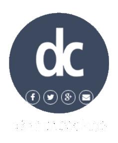 diario.png